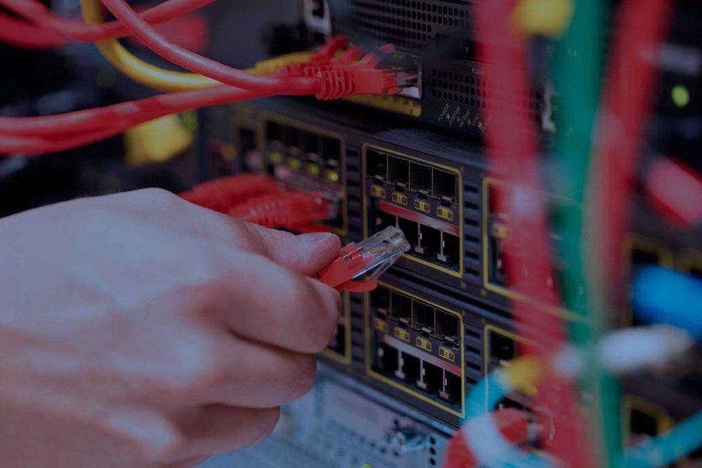Switche_sichern_IT-Sicherheit