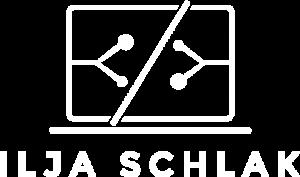 ilja-schlak-logo