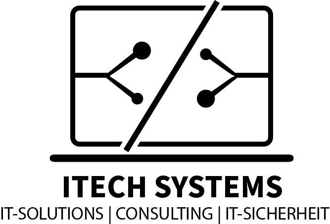 ITECH-SYSTEMS-IT-Sicherheit-Hosting-IT-Solutions