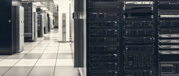 Windows Server sichern und härten SMB